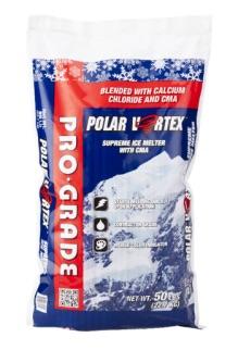 Best Price on Pro Grade Polar Vortex