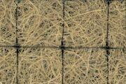 Buy Erosion Control Blankets for MS4 Compliance & All of Your Erosion Control Needs | Hanes Geo | The Duke Company