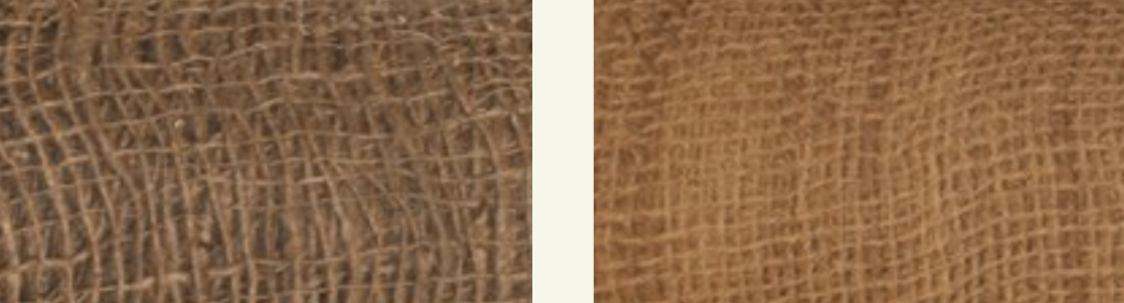 Duke Company and Duke Rentals - Buy Jute and Coir Mats for MS4 Compliance and All of Your Erosion Control Needs | Hanes Geo | The Duke Company