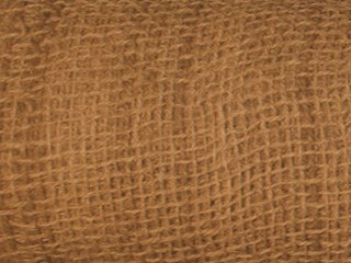 Duke Company and Duke Rentals - Coir Mats by Hanes Geo