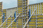 Looking for Concrete Forming Systems and Accessories? | Building Supplies | Concrete | CSI 1000