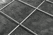 Looking for Reinforcement Bars? Pinkbar Fiberglas Rebar for Flatwork is the Pro Go-To Solution! - The Duke Company - Upstate NY Building Supplies for Pros