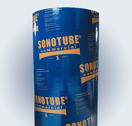 Duke Rentals - Looking for Sonotube Concrete Forming Solutions? | Building Supplies | CSI 03 1000 - The Duke Company