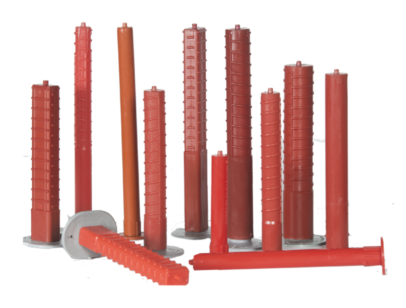 Looking for Speed Dowels? Sika Speed Dowels are the Pro Go-To Solution! - The Duke Company - Western NY