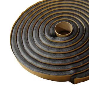 Sika Non Swelling Gasket Waterstops - The Duke Company