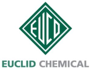 Speed Crete Red Line by Euclid Chemical