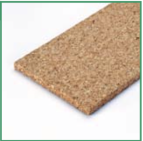 Cork Expansion Joints| SealTight | W.R. Meadows - The Duke Company Building Supplies