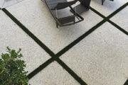 Integral Color Concrete| SikaScofield Decorative Concrete - The Duke Company - Pro Building Supplies in Upstate NY