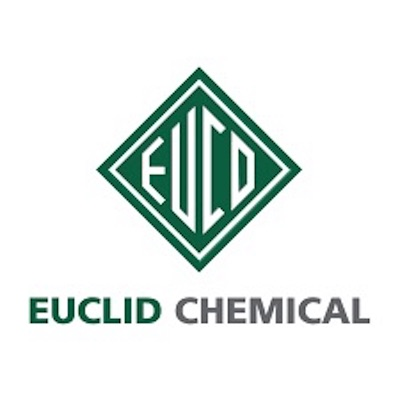 Looking for Bonding Agents for Concrete? Euclid Chemical and Sika - The Pro's Go To Solution for Concrete Bonding Agents! - The Duke Company Pro Building Supplies in Wester NY
