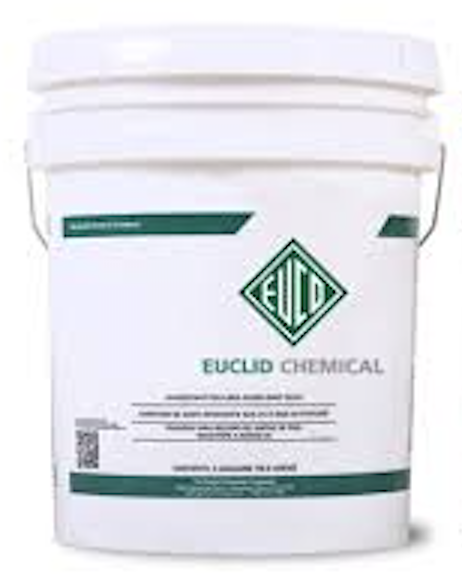 TAMMSWELD - Re-wettable Latex Bonding Agent for Concrete byEuclid Chemical - The Duke Company - Pro Building Supplies in Western NY