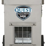 Picture-of-Air-Scrubber-Rental-Equipment-Quest-PowerHEPA-1400-Pro-150x150