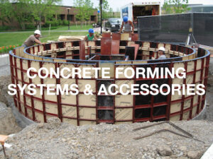 Buy-and-Rent-Concrete-Forms-from-the-Duke-Company-in-Upstate-NY