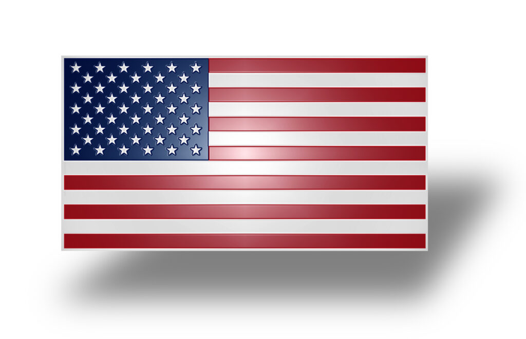 Duke Rentals Wishing Our Equipment Rental, Building Supply, Concrete Forms, Roll-off Dumpsters and Ice Control Customers a Happy 4th of July 2020