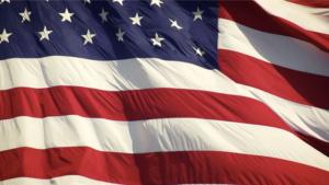 The Duke Company - Equipment Rental in Upstate NY - Happy 4th of July America