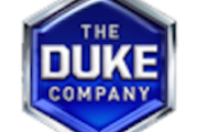 Sectional Scaffolding | The Duke Company