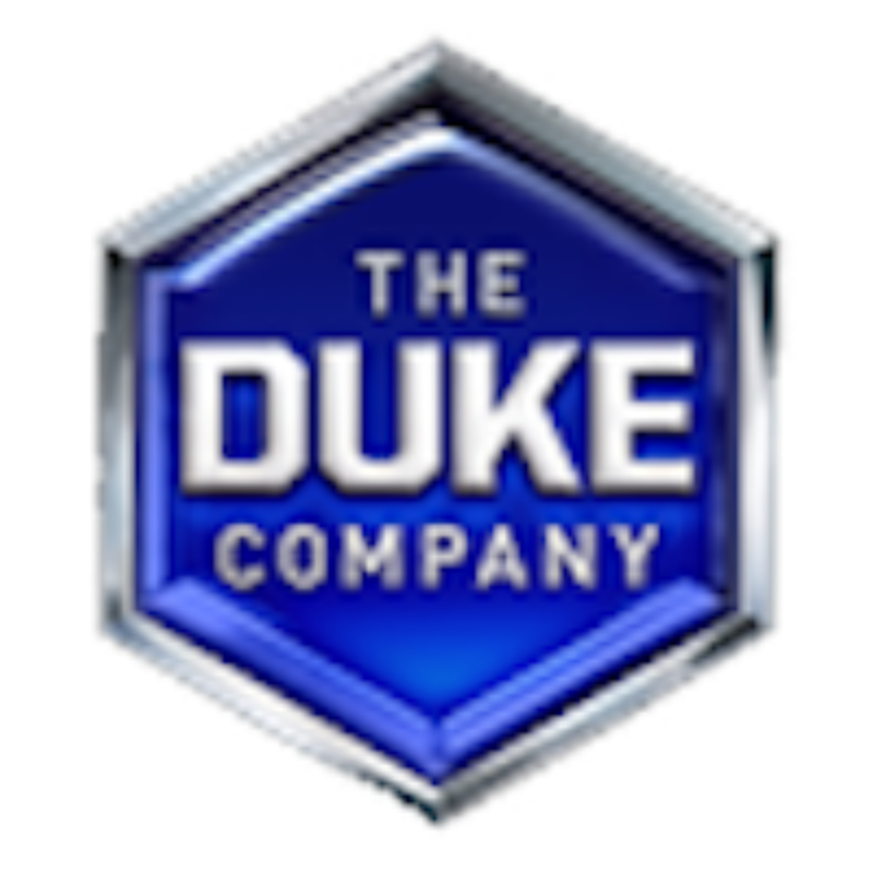 Insulating Blankets, Ground Heaters and Thawing  | The Duke Company