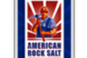 Rock Salt & Ice Control HQ (a Duke Company) - American Rock Salt | The Duke Company